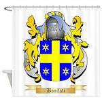 Bonifati Shower Curtain