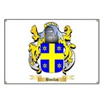 Bonifas Banner
