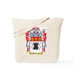 Bonifant Tote Bag