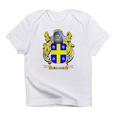 Bonifacio Infant T-Shirt