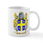Bonifacio Mug