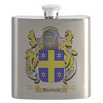Bonifacio Flask