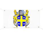 Bonifacio Banner