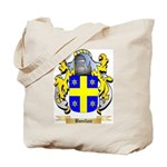 Boniface Tote Bag