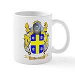 Boniface Mug