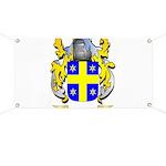 Boniface Banner