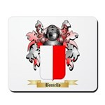 Boniello Mousepad