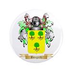 Bongartz 3.5