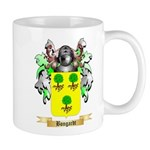 Bongardt Mug