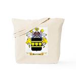Bonfellow Tote Bag