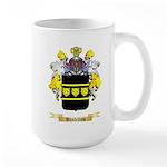 Bonfellow Large Mug
