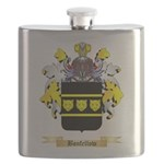 Bonfellow Flask