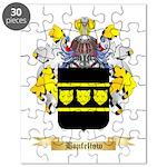 Bonfellow Puzzle