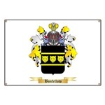 Bonfellow Banner