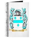 Boness Journal