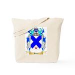 Boner Tote Bag
