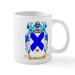 Boner Mug