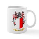 Bonelli Mug