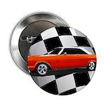 Original Musclecar 1966 2.25