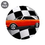 Original Musclecar 1966 3.5