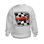 Original Musclecar 1966 Sweatshirt