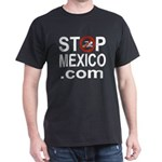 Stop Mexico T-Shirt