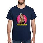 Official Princess Horror T-Shirt