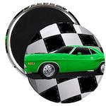 Musclecar 1970 Top 100 2.25