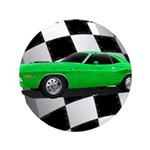 Musclecar 1970 Top 100 3.5