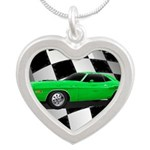 Musclecar 1970 Top 100 Necklaces