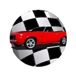 Musclecar 1969 Top 100 3.5