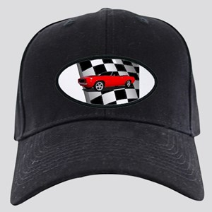 Musclecar 1969 Top 100 Baseball Hat