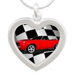 Musclecar 1969 Top 100 Necklaces