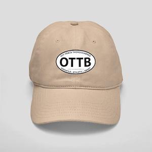 OTTB Cap