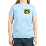 Drill Sergeant Women's Light T-Shirt
