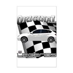 New Tuner Import series d13011 Posters