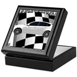 New Tuner Import series d13011 Keepsake Box