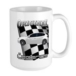 New Tuner Import series d13011 Mug