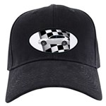 New Tuner Import series d13011 Baseball Hat
