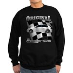 New Tuner Import series d13011 Sweatshirt