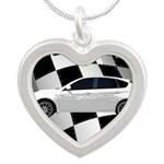 New Tuner Import series d13011 Necklaces