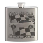 New Tuner Import series d13011 Flask