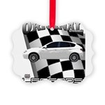 New Tuner Import series d13011 Ornament