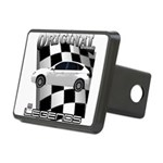 New Tuner Import series d13011 Hitch Cover