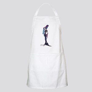 Starlight Virgo Apron