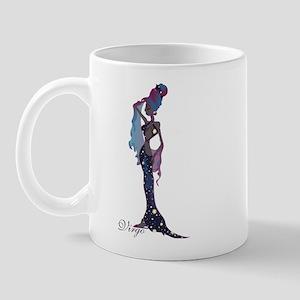 Starlight Virgo Mug