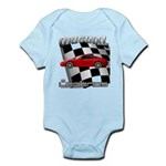 New Euro series d13012 Body Suit