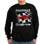 New Euro series d13012 Sweatshirt