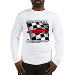 New Euro series d13012 Long Sleeve T-Shirt