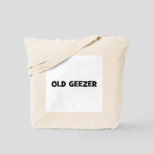 I0108081730366 Tote Bag